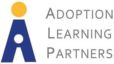 Adoption Learning Partners logo