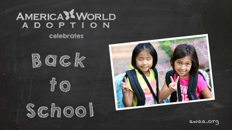 Back-to-School-2016-web