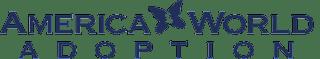 AWAA Logo 2016 small