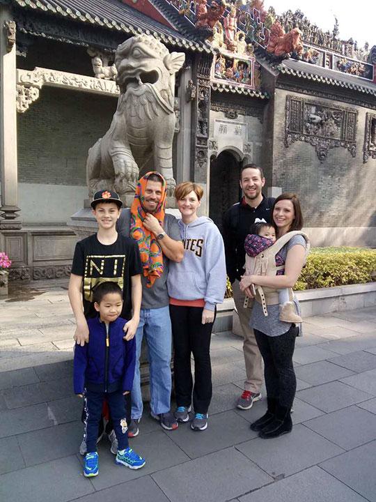 China-Families-1-20-17-web