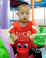 down syndrome adoption