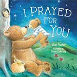 adoption books for children