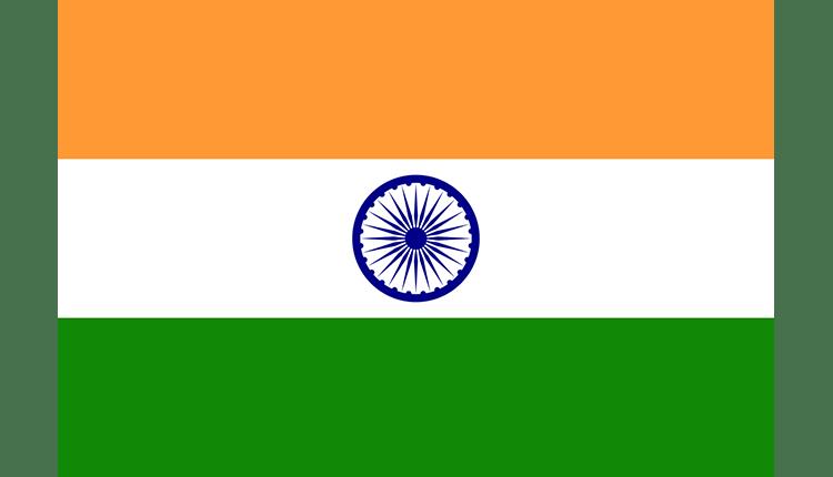 older child adoption india