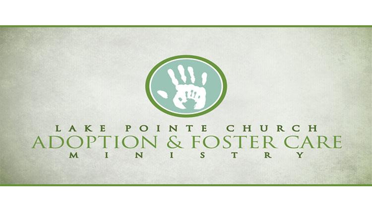 adoption conference