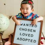 china adoption faq