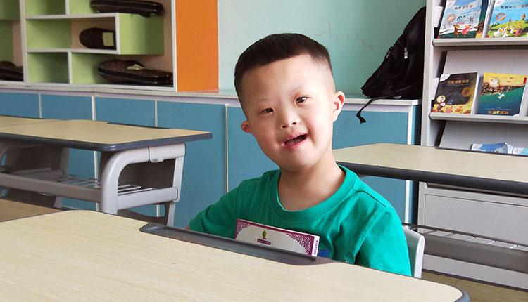 china adoption