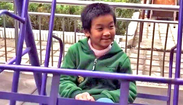 jacob china adopt