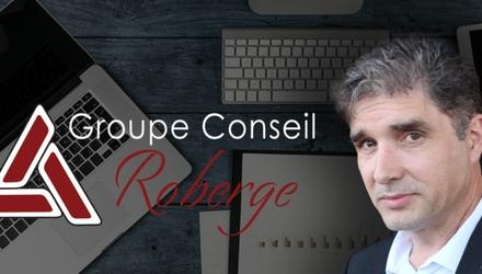 Groupe Conseil Roberge