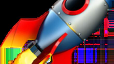 WP Rocket • WordPress Optimisation