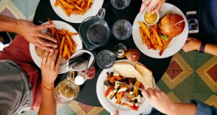 10 Bad Habits You've Gotten Into
