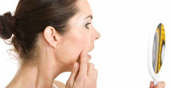 19 Ayurvedic Tips To Manage Eczema - The Ayurveda Experience