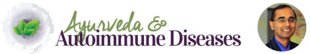 Ayurveda and Autoimmune Diseases Course at The Ayurveda Experience