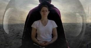 Yogic Psychology and the Effects of Meditation