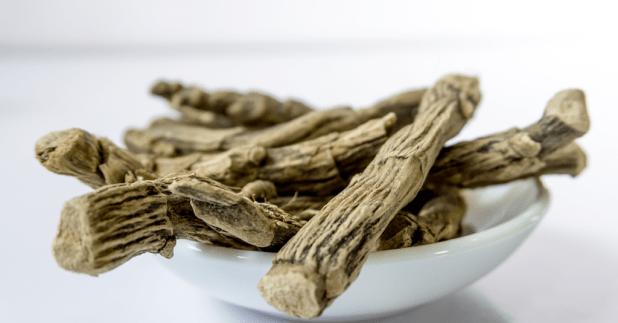 What is Ashwagandha? Ashwagandha Benefits, Ashwagandha Dosage, Ashwagandha Side Effects