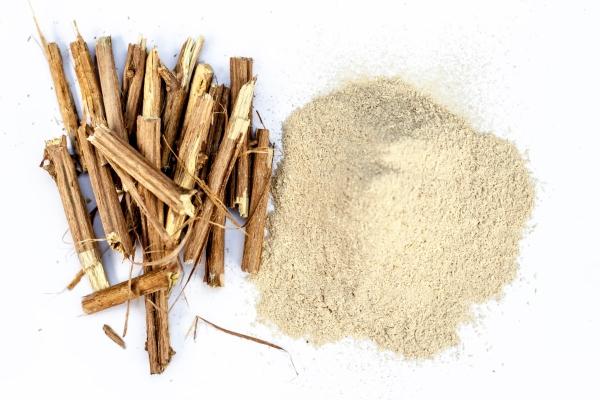 Ashwagandha benefits, ashwagandha uses, ashwagandha dosage, ashwagandha side effects, ashwagandha contraindications.