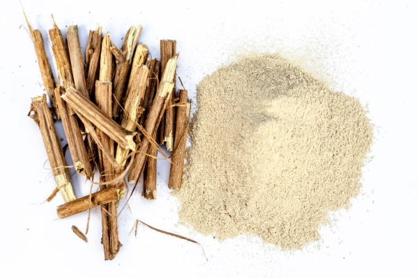 Ashwagandha benefits, ashwagandha uses, ashwagandha dosage, ashwagandha side effects, ashwagandha contraindications. ashwagandha for energy