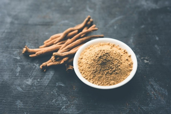 ashwagandha benefits dosage uses side effect sweight and energy Natural Treatment For Heel Spurs + Ayurvedic Home Remedies