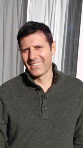 Christian de Mattia