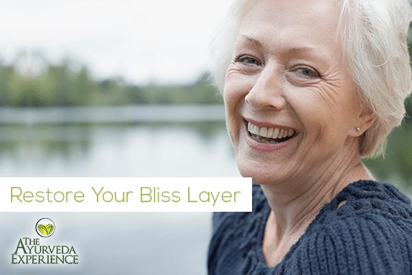 Pancha Kosha: Tap Into Your Bliss Layer