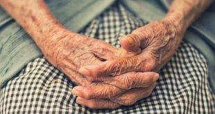 Rheumatoid Arthritis: Causes, Signs, Symptoms, Diagnosis, Natural Ayurvedic Management (Amavata)