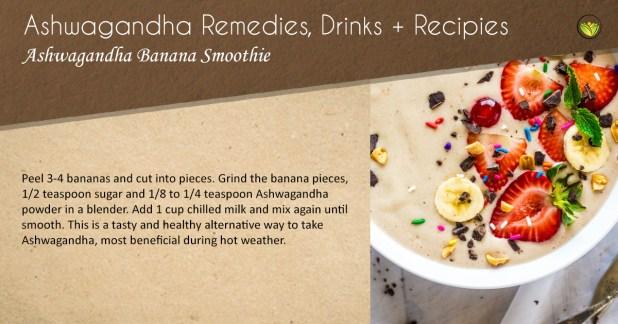 Amazoncouk healthy smoothie