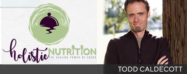 Holistic Nutrition Course