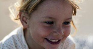 Brahmi Gritham Is An Effective Ayurvedic Medicine For ADHD In Children