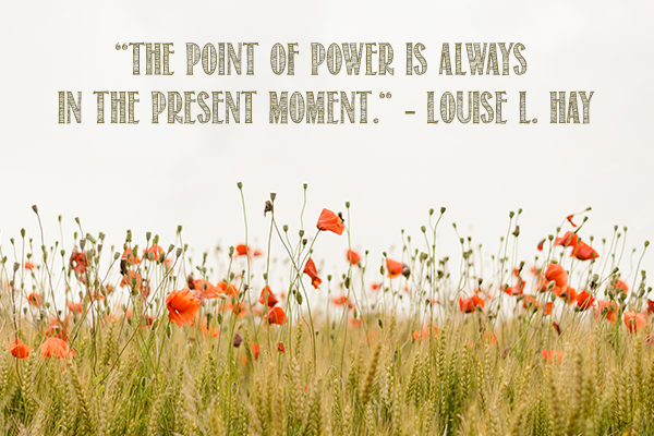 21 Louise Hay Quotes To Honor Her Memory