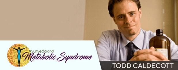 Metabolic Syndrome Course