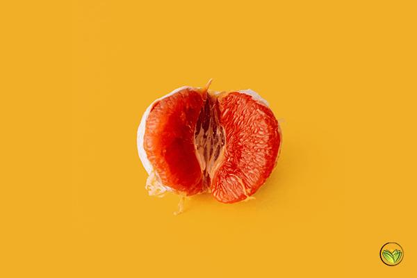 Holistic remedies for vaginal atrophy