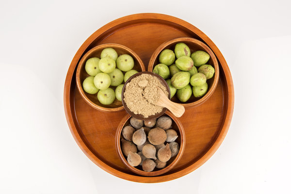 Triphala uses, uses of triphala, use Triphala