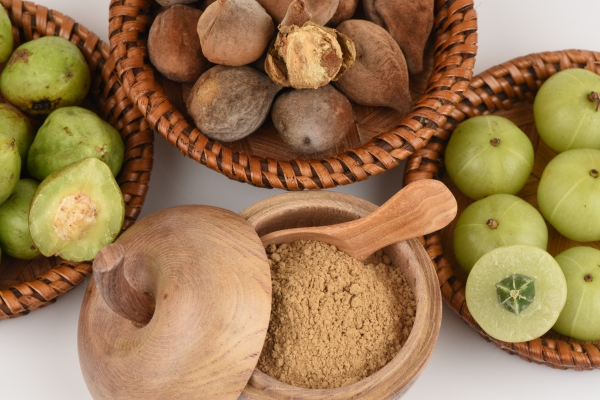 Ayurveda For A Flat Belly - The Ayurveda Experience Blog