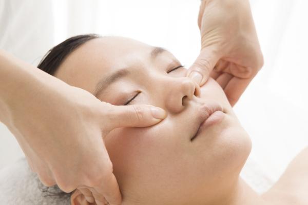 Nasya oil, nasya benefits, nasya treatment, nasya therapy.