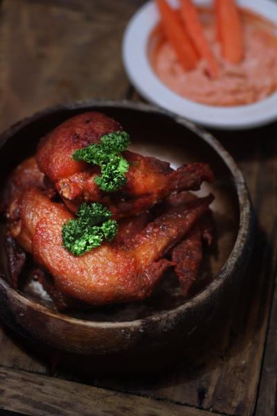 Meat in Ayurveda. Is Ayurveda vegetarian or vegan?