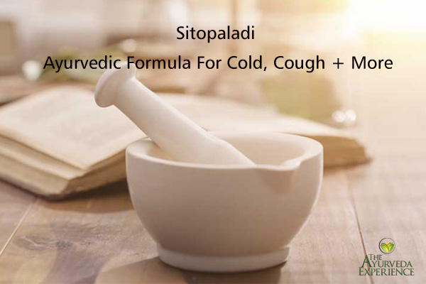 Sitopaladi benefits, dosage, side effects and more.