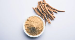 ashwagandha benefits dosage uses side effectsweight and energy