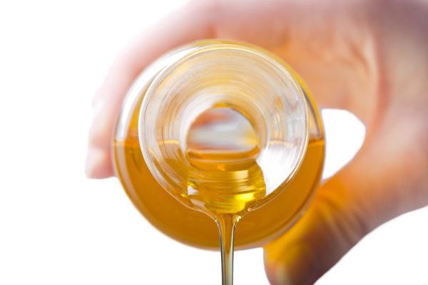 bala oil