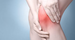 Ayurvedic remedies therapies yoga for bad knees pain