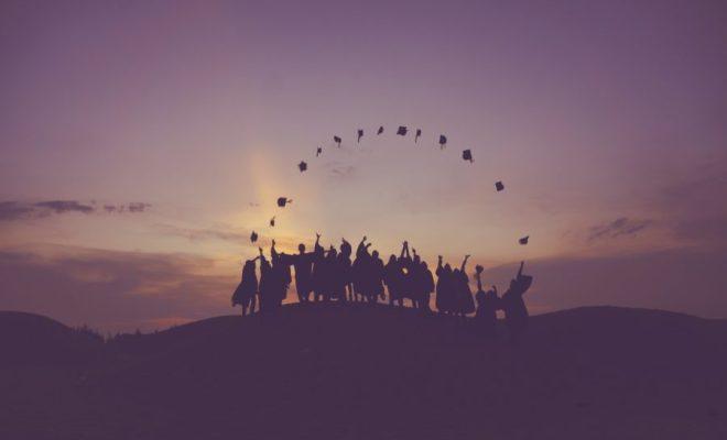 Ayurveda Education US