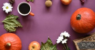 best diet for fall fall ayurvedic diet