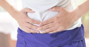 What Is IBS? IBS Symptoms +Ayurvedic IBS Treatment, Home Remedies