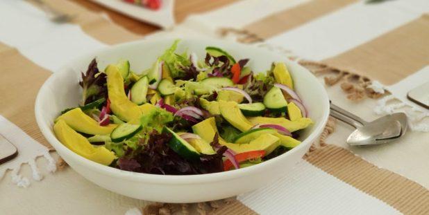 Avocado Benefits + Ayurveda-Inspired Avocado Recipes, Beauty Remedies