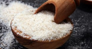 Psyllium Husk Uses, Properties + Benefits Of Husk Fiber