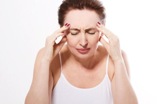 Migraines: Migraine Relief Remedies From Ayurveda