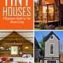 Babelcube Tiny Houses A Beginners Guide To Tiny House