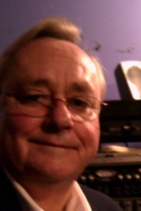 Richard  Patrick