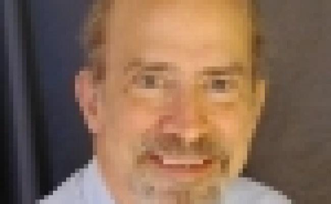 John Hicks Kentucky Ballotpedia