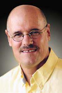 Stephen Fischmann