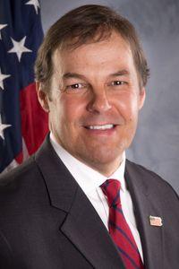 Todd Rowley