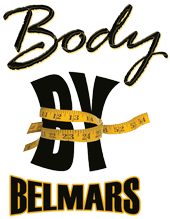 Body By Belmars Westchester's biggest loser program